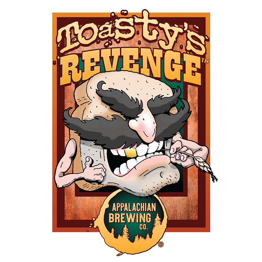 Toastys-Revenge.png