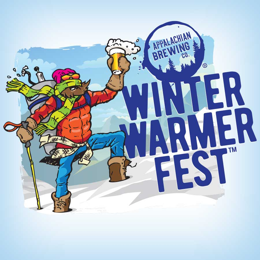 Winter Warmer Fest